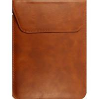 Чехол-конверт кожаный для iPad mini / iPad mini 2 retina