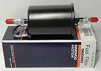 Топливный фильтр Daewoo Lanos (96444649 D), фото 1