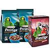 Versele-Laga Корм для попугаев Амазон 1кг. Prestige premium (Amazon Parrot Loro Parque Mix).