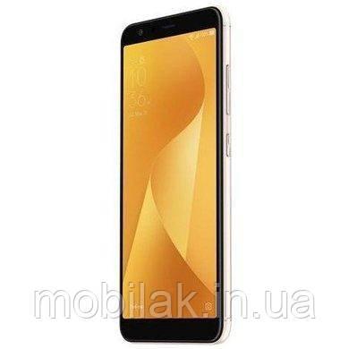 Смартфон Asus ZenFone Max Plus M1 ZB570TL 4/32 Гб