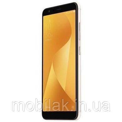 Смартфон Asus ZenFone Max Plus M1 ZB570TL 4/64 Гб