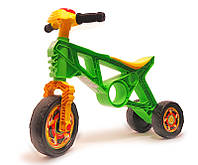 Мотоцикл Беговел (171) Орион