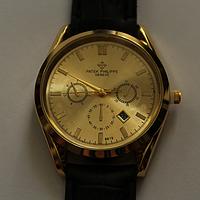 Z125. Наручные часы (кварцевые) оптом недорого в Одессе (7 км)