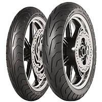 Dunlop ArrowMax StreetSmart 120/70 R17 58V