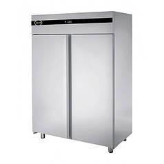Холодильна шафа APACH F 1400 TN