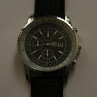 Z143. Наручные часы (кварцевые) оптом недорого в Одессе (7 км)
