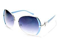 Sunglasses 1208 C2