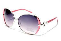 Sunglasses 1208 C3
