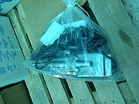 Насос вибрационный Ручеек белорусский, фото 1