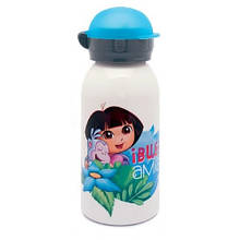 Фляга Laken Hit Dora 0,4 L