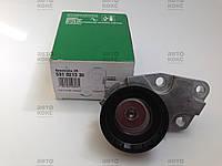 Ролик натяжной INA 531021330 Daewoo/Chevrolet Lanos 1,6. Chevrolet Lacetti, Aveo 1,6. , фото 1
