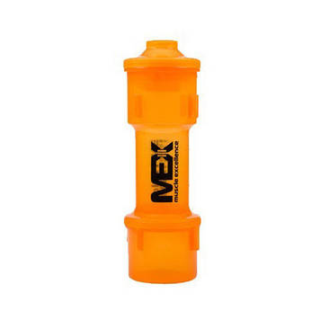 Multishaker (500 ml) MEX Nutrition