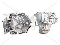 КПП для Citroen BERLINGO 1996-2008 20DM83