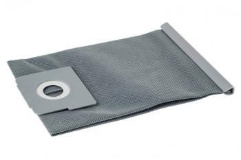 5231FI2308C Мешок тканевый для пылесоса LG