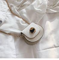 (10*11*6-маленький)Женский клатч сумка НОВЫЙ стильный сумка для через плечо Ручные сумки только ОПТ
