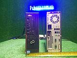 Fujitsu esprimo c710 i3 3 gen\ 4gb \250 gb Windows 7\10, фото 4