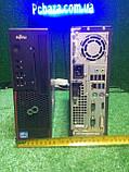 Fujitsu esprimo c710 i3 3 gen\ 4gb \250 gb Windows 7\10, фото 5
