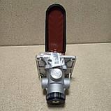 4120006889 тормозной клапан, фото 3