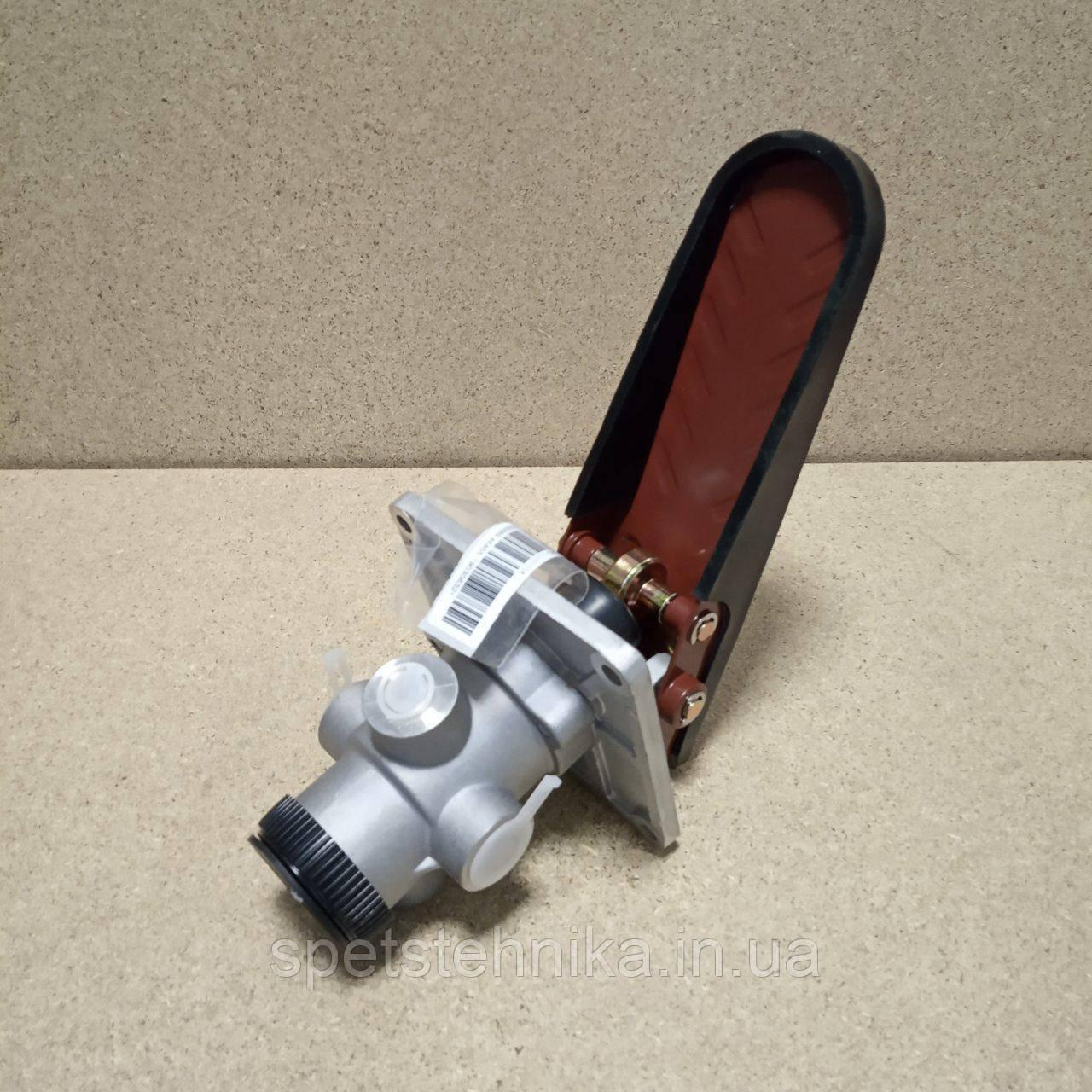 4120006889 тормозной клапан