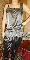 Шикарный фирменный костюм супер качесто низкая цена, фото 1