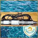Шнековый насос для скважины DONGYIN 4QGD 1.5-120-1.1 (777214)., фото 4