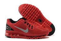 Кроссовки Nike Air Max 2013 мужские