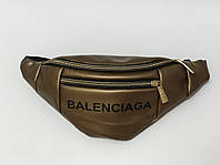 Бананка. Поясная сумочка для девочки., фото 1