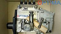 Топливный насос ТНВД МТЗ-80, Д-240, фото 1
