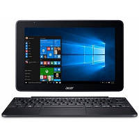 "Планшет 2в1 Acer One 10 S1003P-179H 10.1""Touch IPS/ Intel x5-Z8300/4/128F/int/W10P"