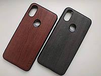 Чехол AIORIA для Xiaomi Mi 8