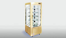 Холодильна кондитерська шафа «Арканзас-Р», фото 3