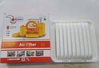 Воздушный фильтр Geely GC6 MK MK2