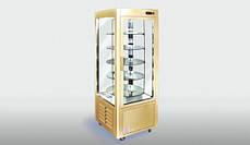 Холодильна кондитерська шафа «Арканзас-Р» МДФ, фото 3