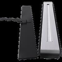 Контейнер для биокамина 930 мм