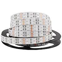LED лента LT Professional SMD5050 RGB 60шт/м, 18W/m, 15мм