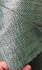 Агроткань 3,2*100м 100 гр/м² против сорняков PP, Зеленая UV, Bradas, фото 3