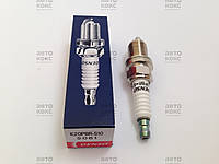 Свечи зажигания Denso K20PBR-S10 на Chevrolet Lacetti 1.4(16V) 1.6 1,8