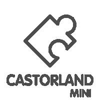 Пазли Castorland MINI