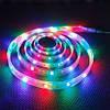 Светодиодная лента LED 3528 RGB комплект, фото 2