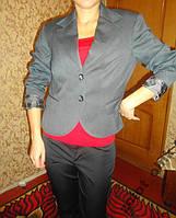 """Классический качественный пиджак  ФИРМА """"LIST"""" , фото 1"""