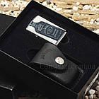 Зажигалка Zippo 24707 Jack Daniels Pouch Set серая 24707, фото 4