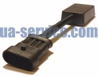 Bluetooth інтерфейс для налаштування газового блоку управління LPGTECH TECH 100, 200, 300 та ін, доставка 1 день
