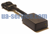 Bluetooth інтерфейс для налаштування газового блоку управління Elpigaz та ін., доставка 1 день