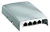 Точка доступа Ruckus ZoneFlex H510 (901-H510-WW00)