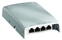 Точка доступа Ruckus ZoneFlex H510 (901-H510-WW00), фото 1