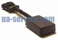 Bluetooth интерфейс для настройки газового блока управления AGIS M210, P13, OBD/CAN, Mini и др., доставка 1 де, фото 1