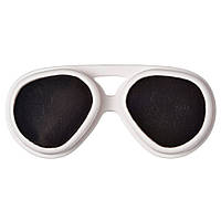 Емкости для контактных линз Солнечные очки
