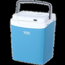 Автохолодильники, термобоксы