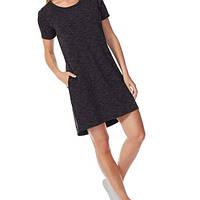 Брендове  спортивне плаття  32*COOL.
