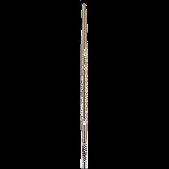 Каранадш для бровей Slim'Matic Ultra Precise Brow Pencil Waterproof 030